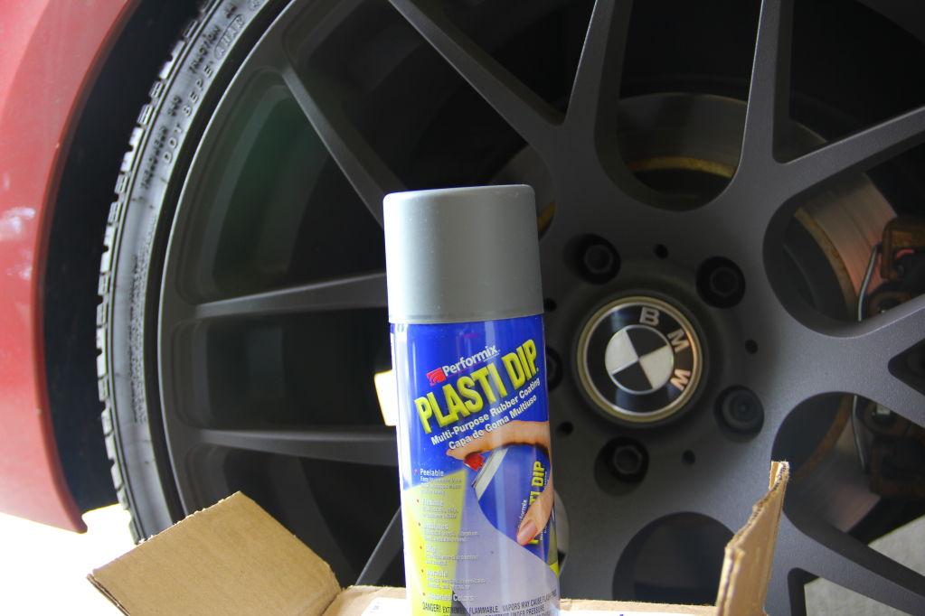 Wheel Paint Color Code 991 Gt3 Satin Platinum Rennlist Porsche Discussion Forums