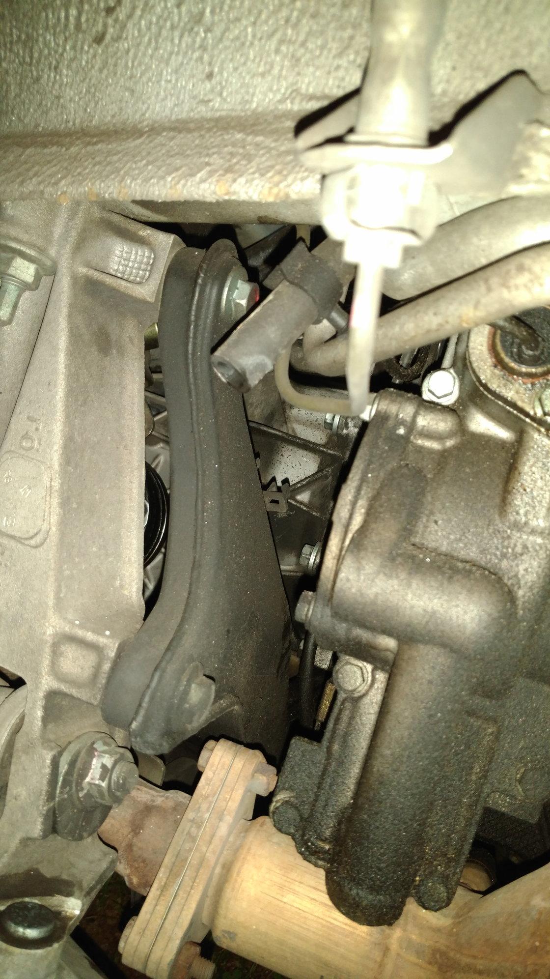 Coolant spewing out of overflow tube - Rennlist - Porsche