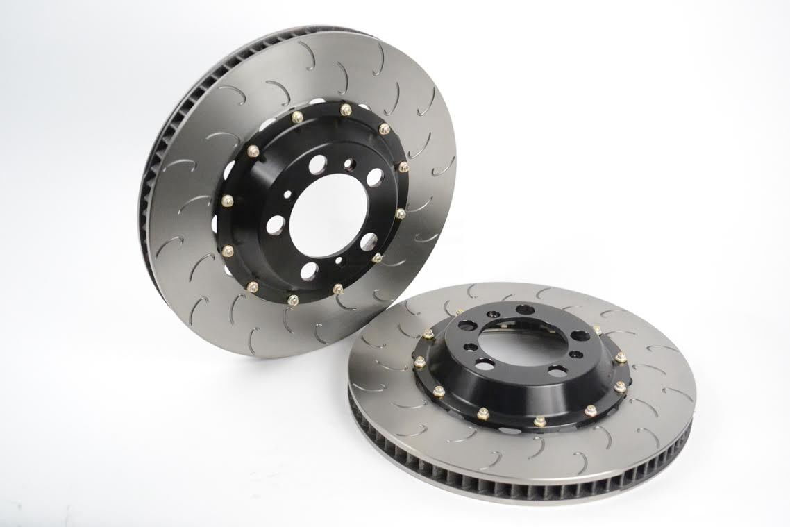 Ap racing is widely considered the technology leader in the field of racing brakes