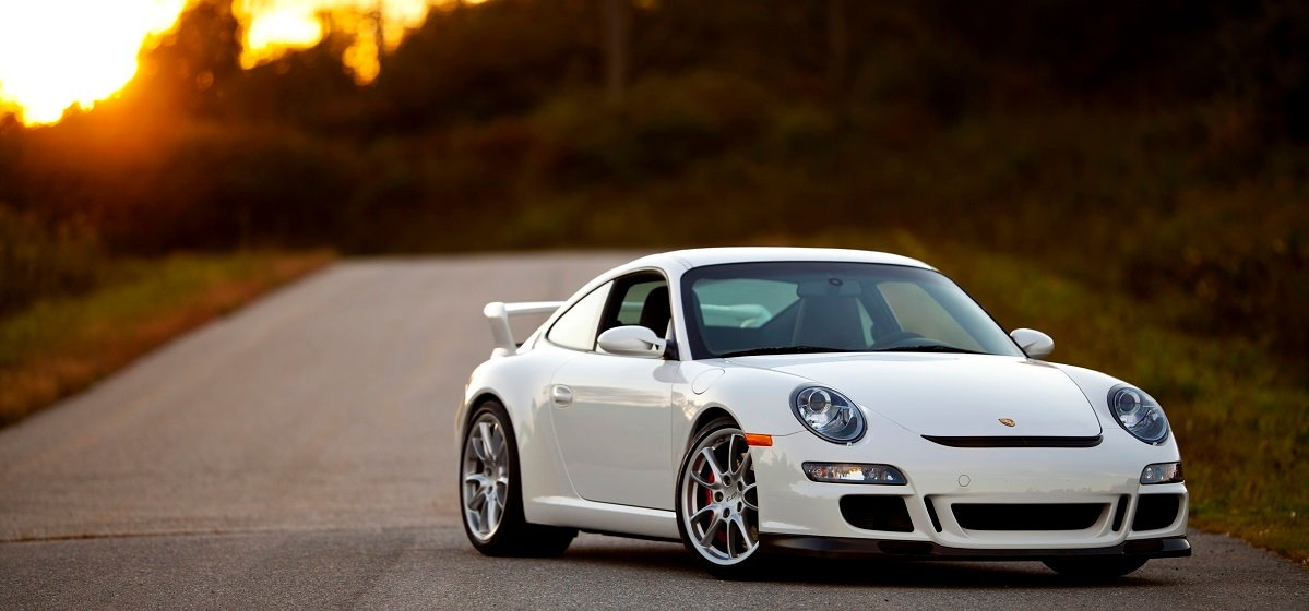 COBB Tuning 997 1 GT3 E85 Off The Shelf Maps - Rennlist