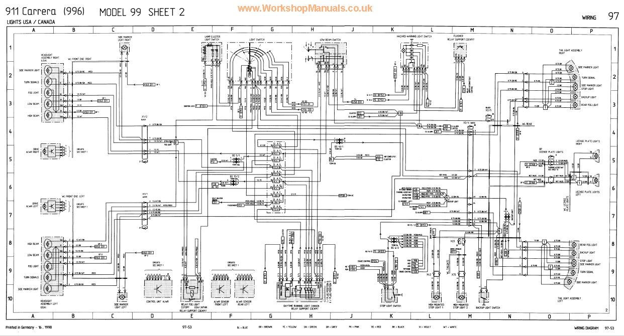 80 lights_canada_67ffd4e4dc2586735934f9e15d7be153357d08f1 2007 carrera wiring diagrams porsche 997 wiring diagram \u2022 indy500 co 2010 Carrera at panicattacktreatment.co