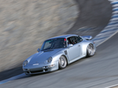 Mazda Raceway 6-13