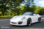 Speedster photos 2015-08-16 23:45:11