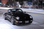 My Carrera 4S
