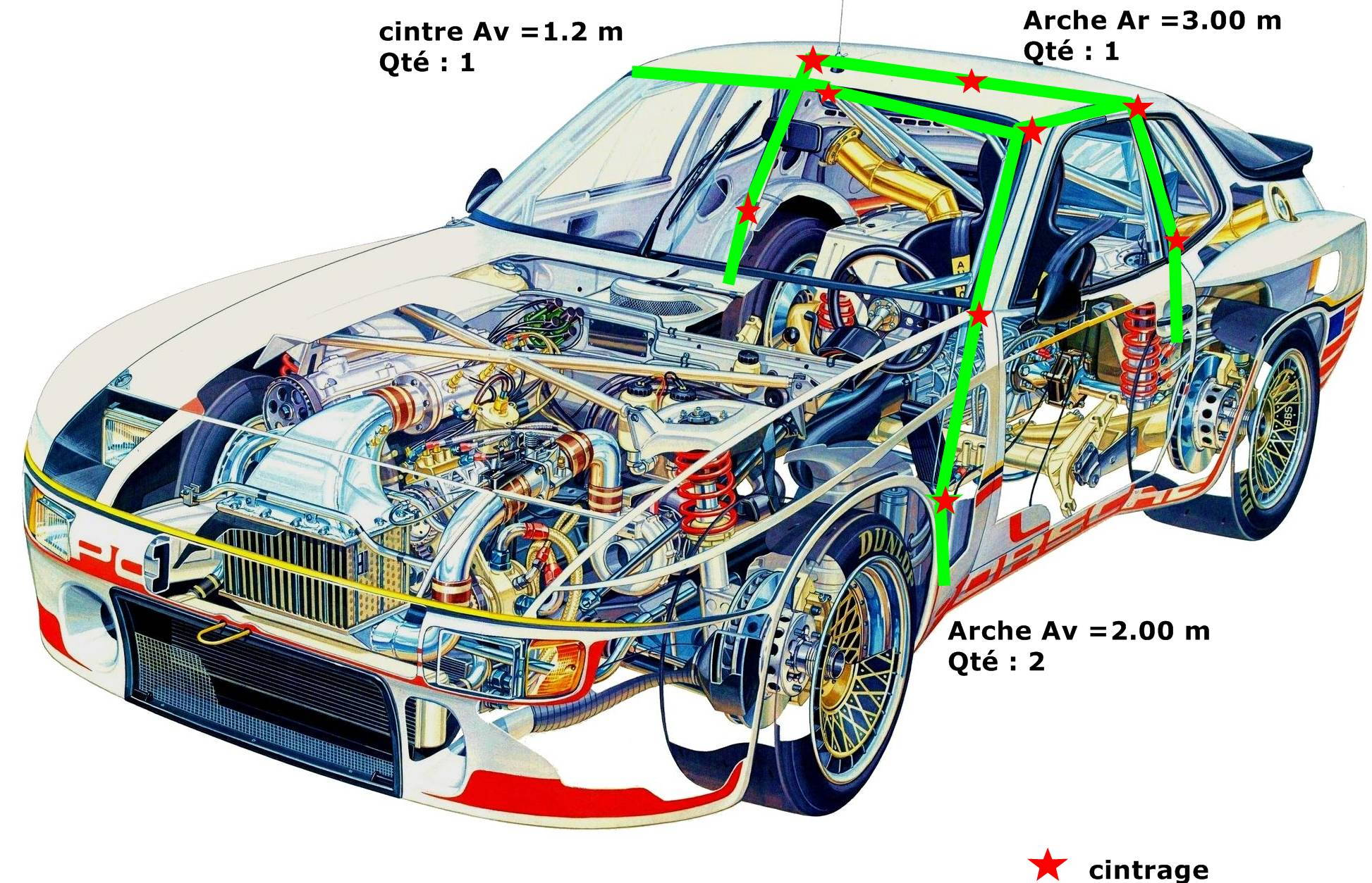 porsche 924 wiring diagram images porsche 924 engine diagram porsche wiring diagram