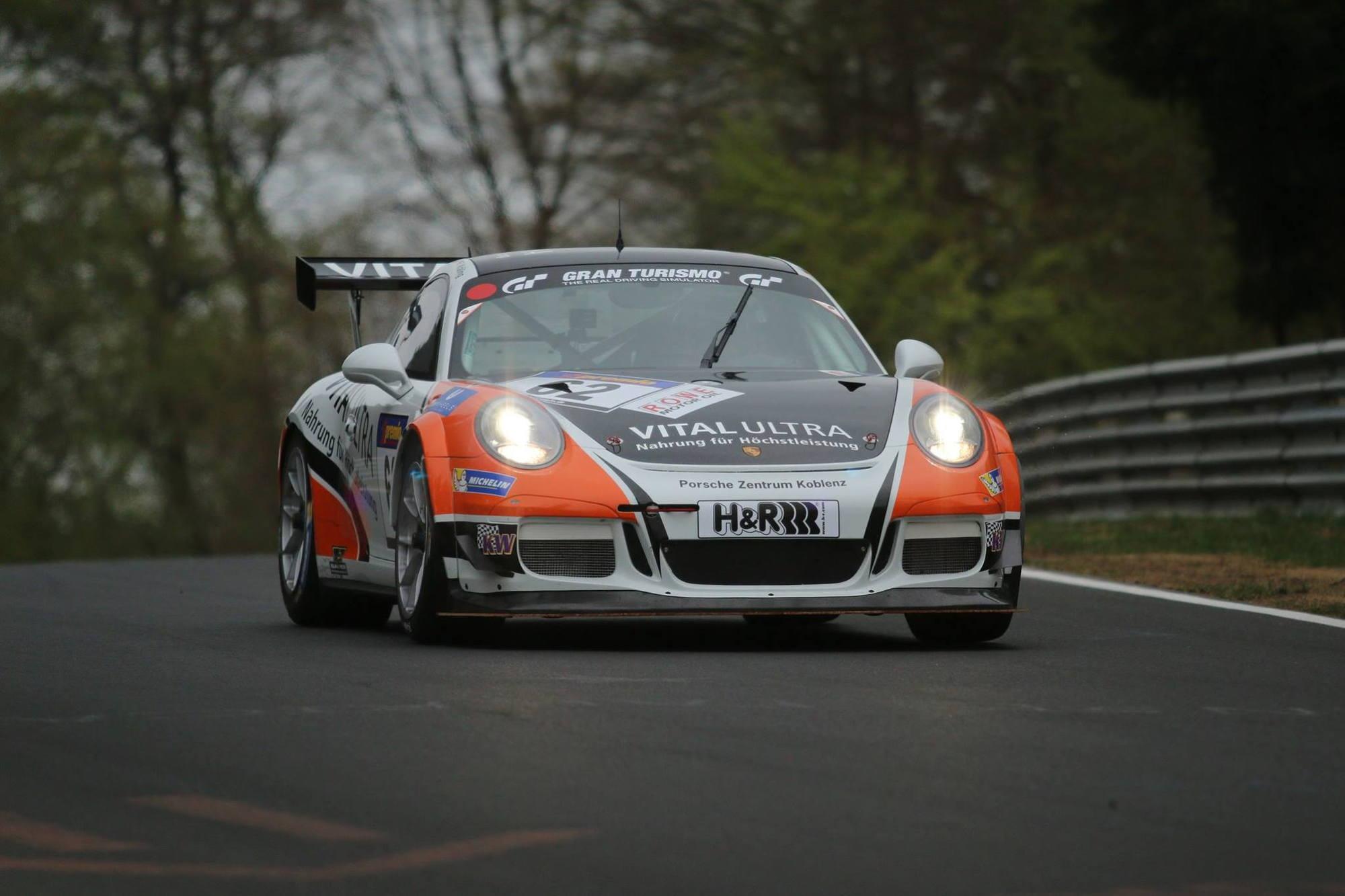 Ka motorsport 991 gt3 cup widebody rennlist porsche for Porsche ka che