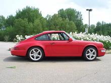 Porsche Good Friday Photos 012