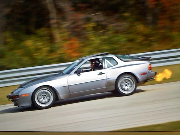 944 V8 representing at open road race in 2012 Mr-michael-b-albums-flames-picture8024-944trackflame