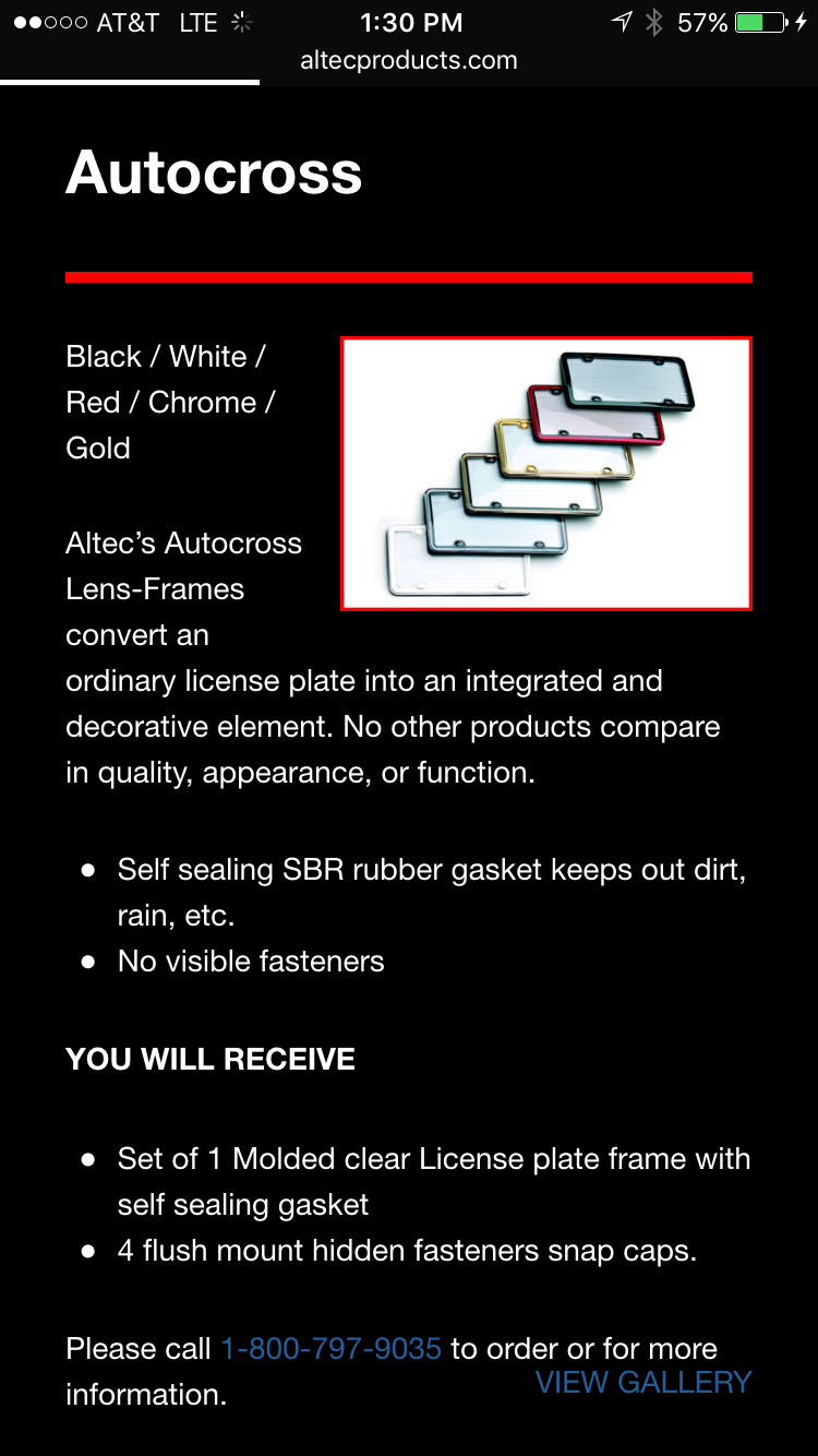 how to get custom license plates back gta v