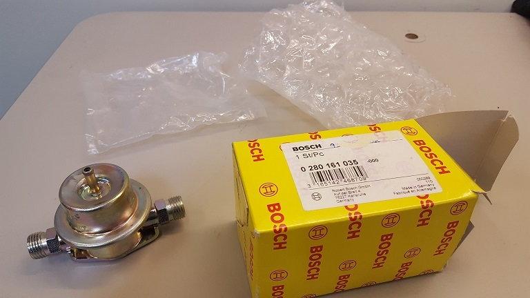 S4 parts for sale - Rennlist - Porsche Discussion Forums