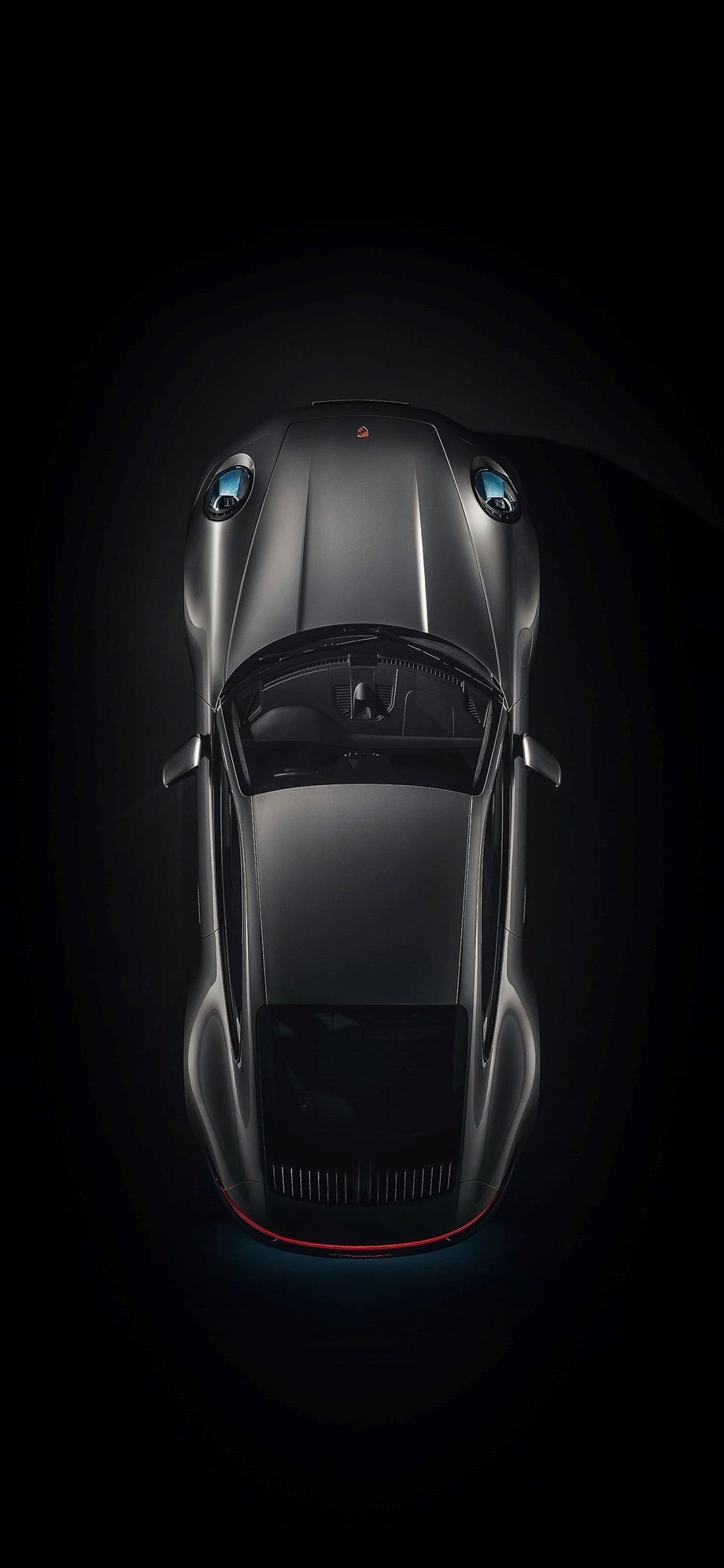992 Wallpaper Rennlist Porsche Discussion Forums