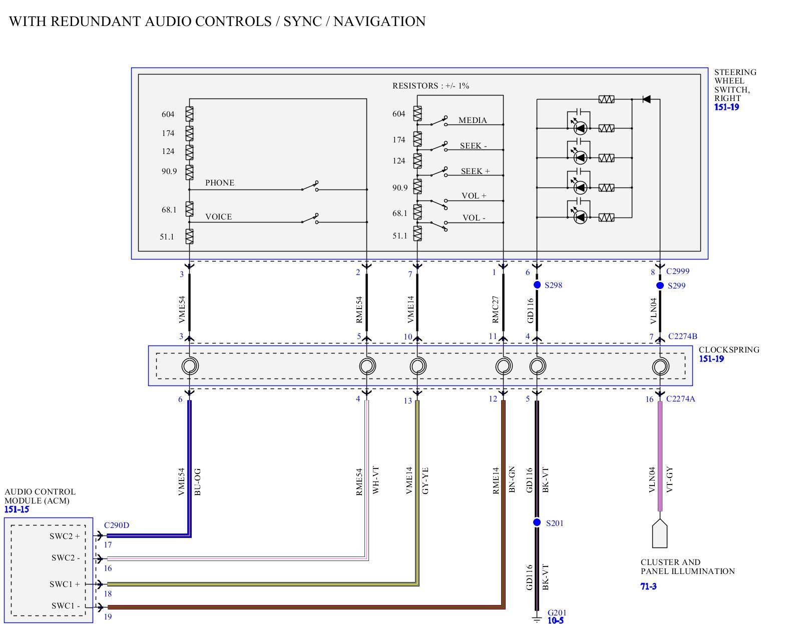 s197 fuse diagram wiring library Volvo S60 Fuse Diagram s550 steering wheel swap the mustang source ford mustang forums s197 fuse diagram s197 audio controls