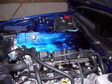2007 GT