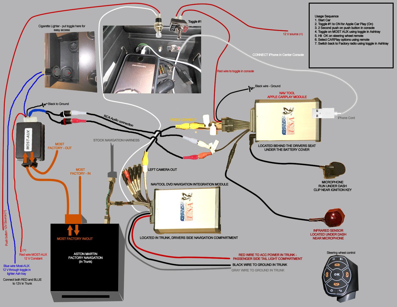 aston martin vantage wiring diagram wiring diagram schematics Electrical Wiring Diagrams Symbols Chart