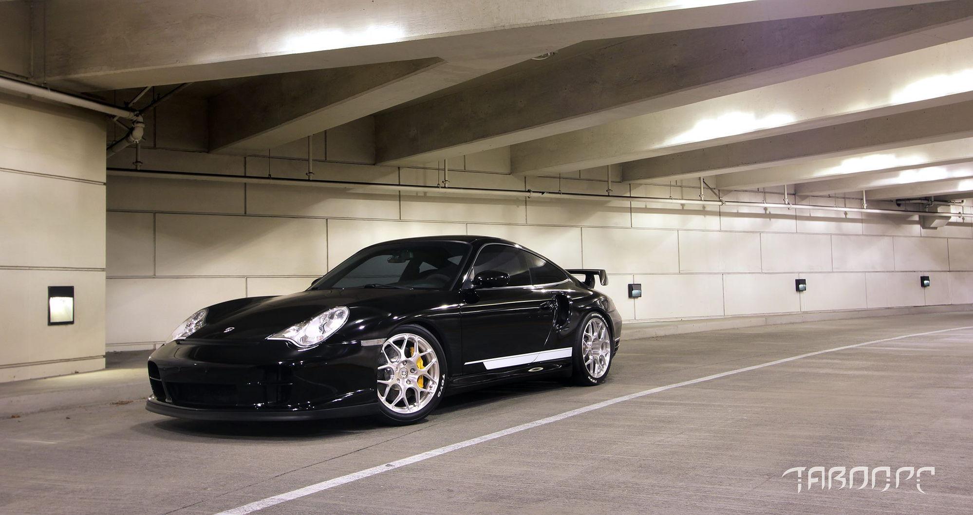 80-winwinwin_207af2a55717dea8c0ed60357de66ab5bf7d432a Terrific 2002 Porsche 911 Carrera Turbo Gt2 X50 Cars Trend