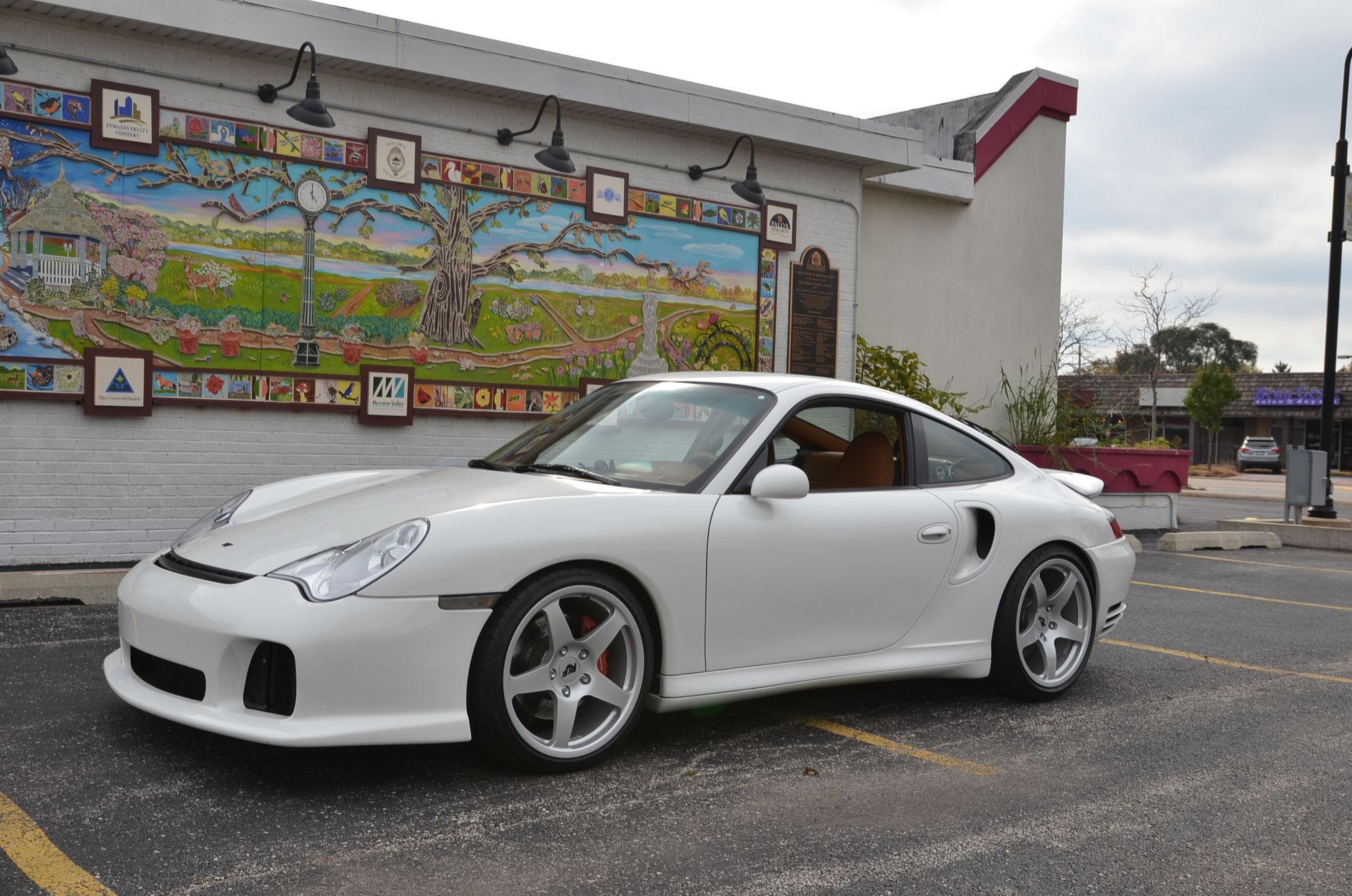 80-dsc_2115_f3f2a6a2b00dd3536095ce1756f98eb7a4bb22f9 Terrific 2002 Porsche 911 Carrera Turbo Gt2 X50 Cars Trend