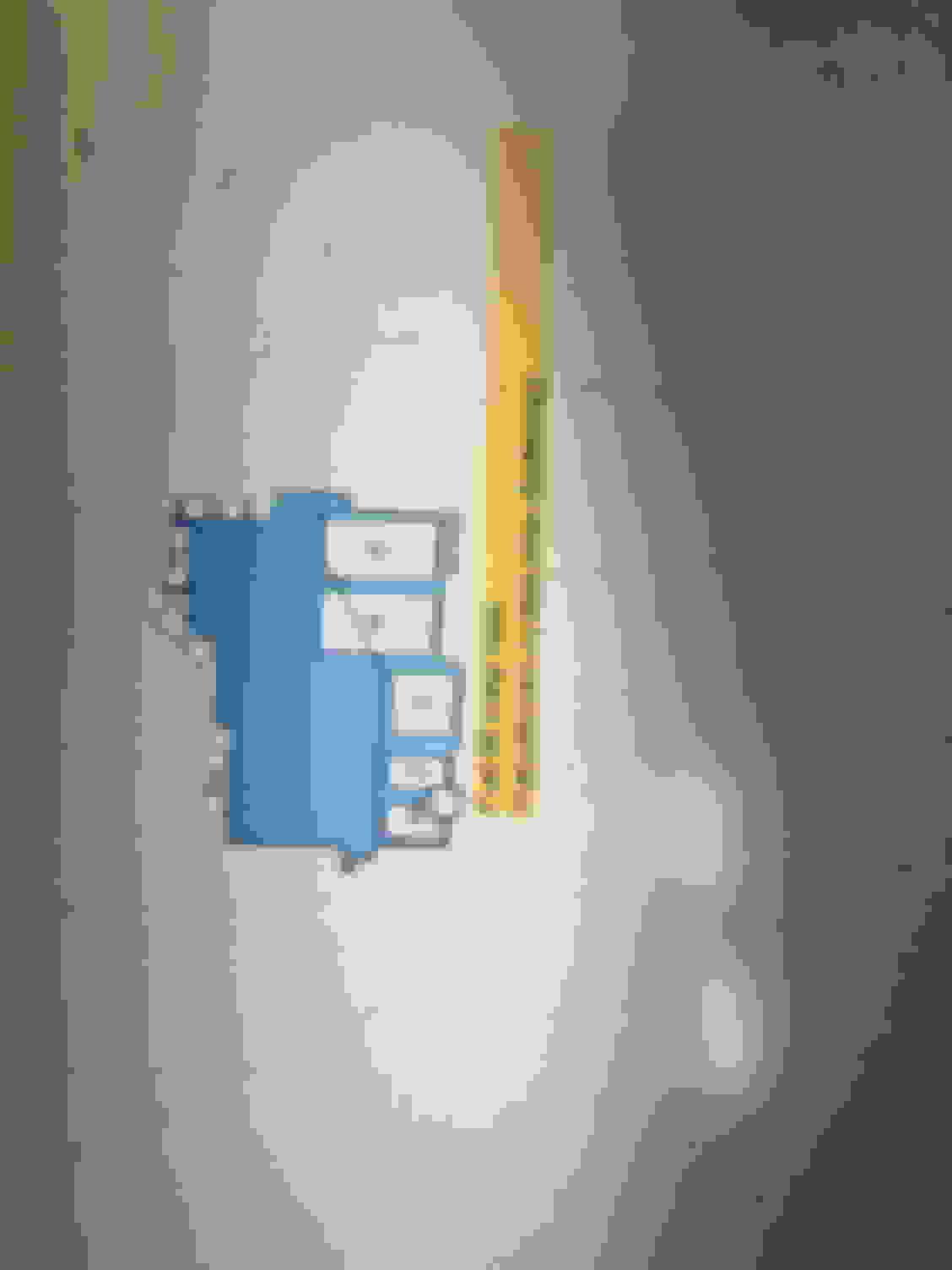 download wiring fusebox location 2000 audi tt - wiring diagram  datasource on ecu relay location ?? help - audiworld forums on