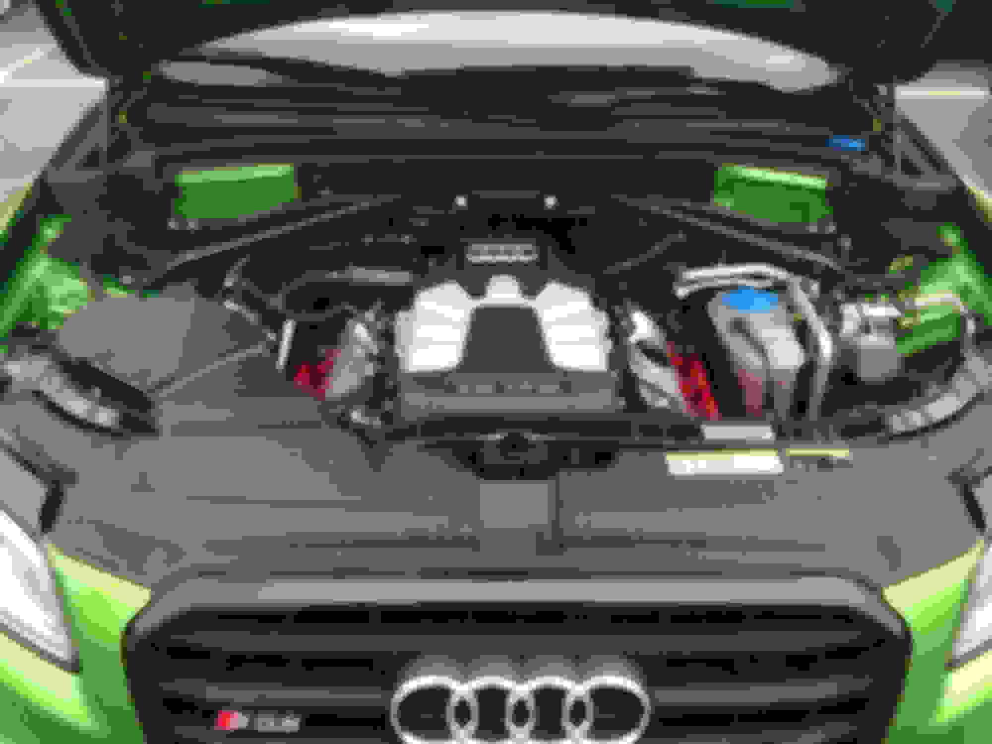 2015 A3 Transmission Malfunction Audiworld Forums