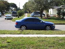 car_outside.jpg