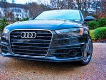 Audi 0043