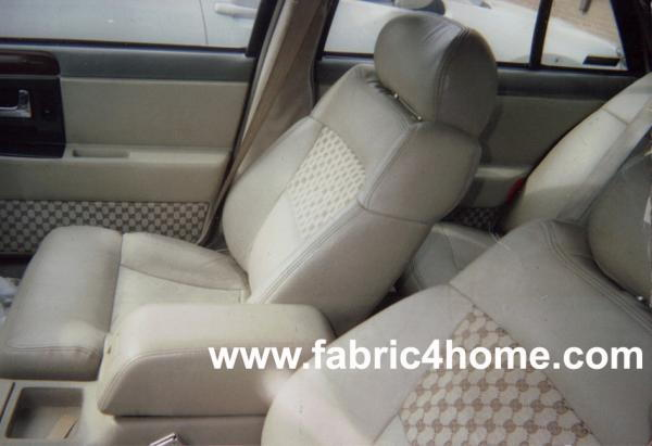 camry forums toyota camry forum fabric4home 39 s album. Black Bedroom Furniture Sets. Home Design Ideas