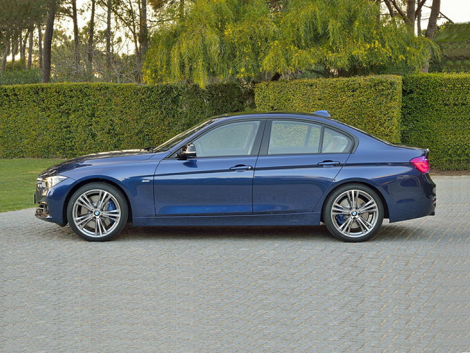 BMW Review CarsDirect - Bmw 328 series