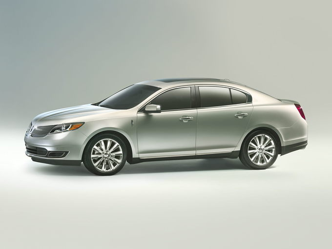 Direct Cars Lincoln Prices