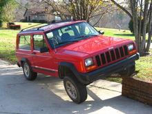jeep flex 003