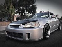 Garage - Em1