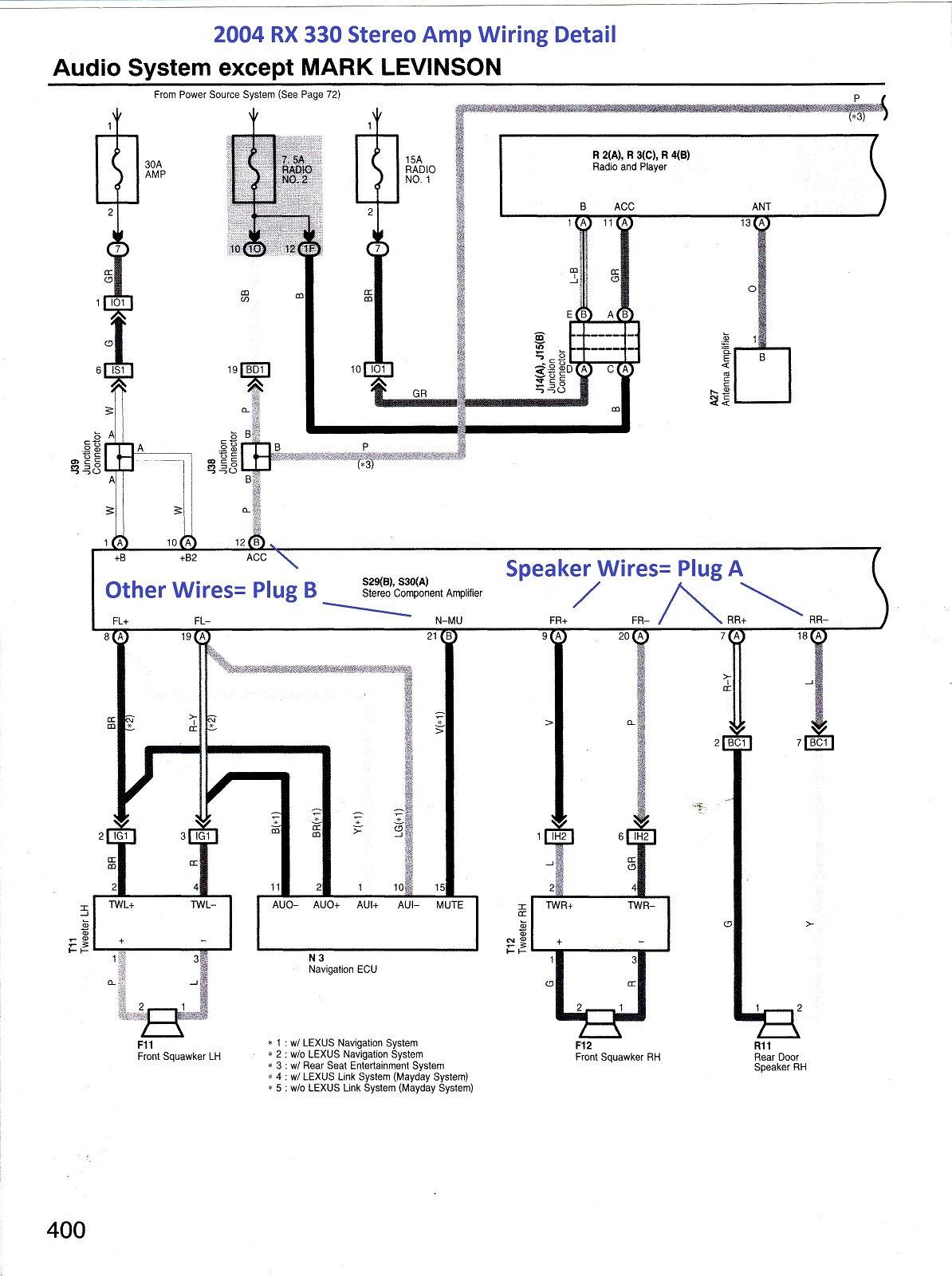 DIAGRAM] 2005 Lexus Rx330 Wiring Diagram FULL Version HD Quality Wiring  Diagram - SCARYDIAGRAMS.GENAZZANOBUONCONSIGLIO.ITscarydiagrams.genazzanobuonconsiglio.it