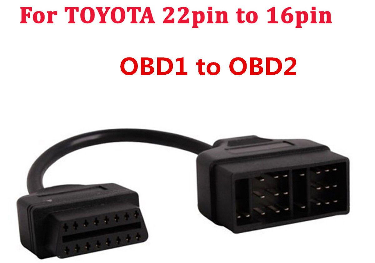 Ls400 Obd1 Adapter Where To Find Clublexus Lexus Forum Discussion 91 Wiring Diagram Some Pics Since I Know Those Ebay Listings Wont Last As Long These Cars Will