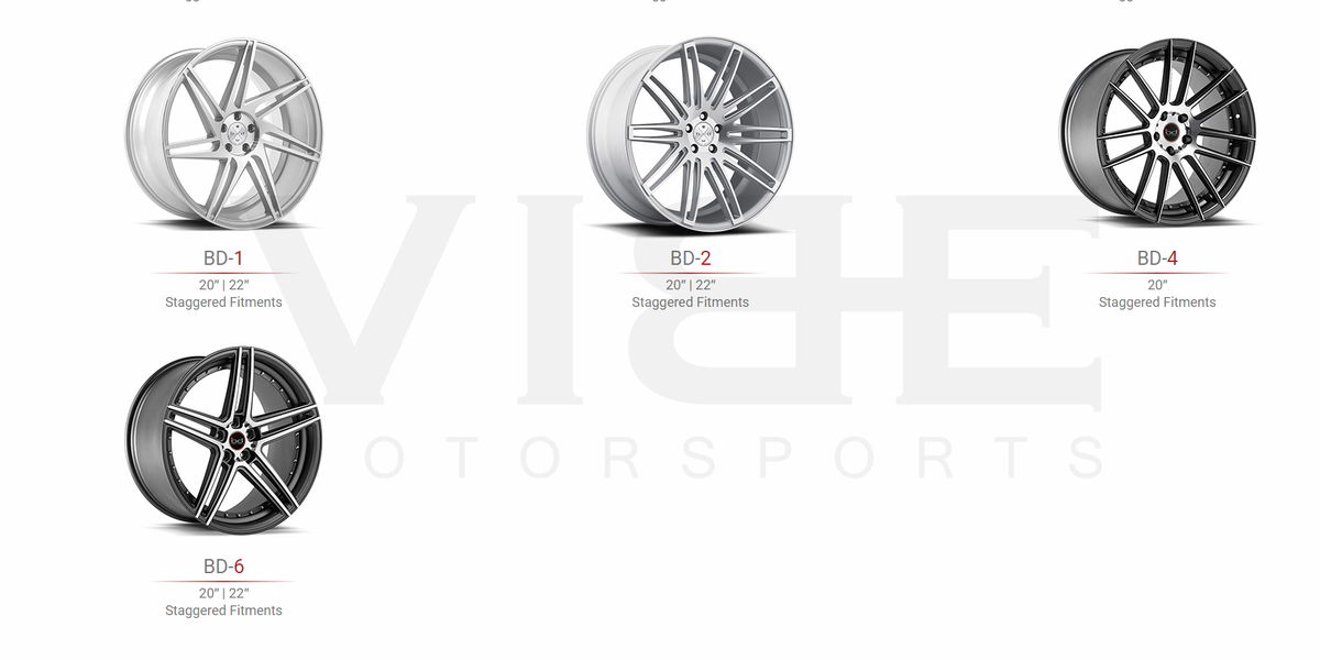 Image Result For Burbank Tire