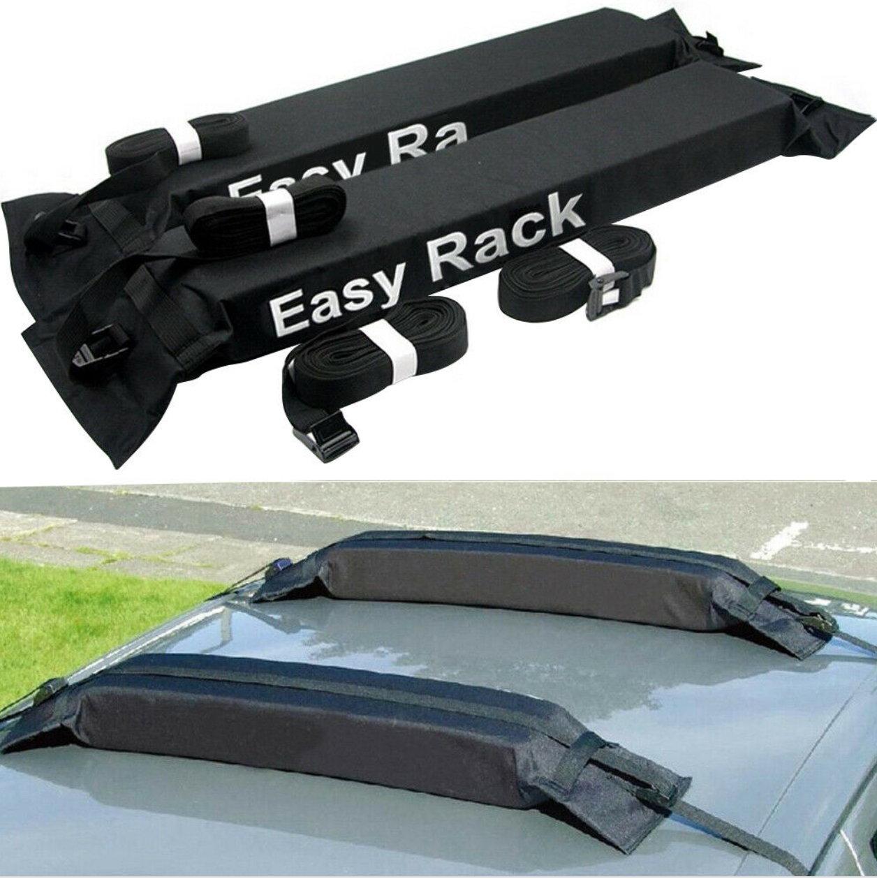 Sc430 Roof Rack Page 2 Clublexus Lexus Forum Discussion