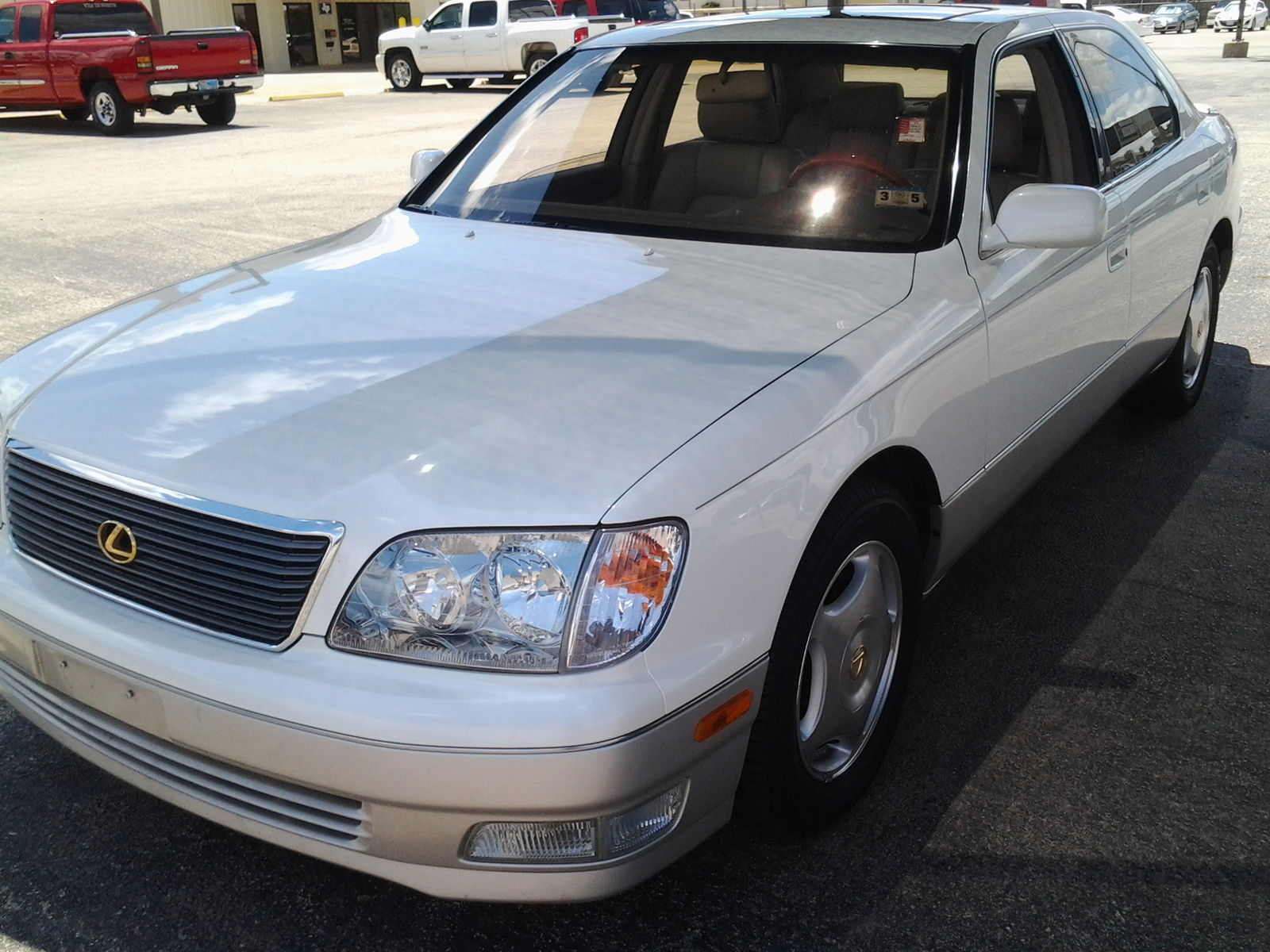 wiring diagram for 2004 chrysler pacifica wiring diagram
