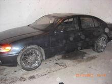 Garage - REXUS