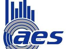 Garage - AES