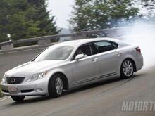 Drift Lexus My Next One Some Day!!!