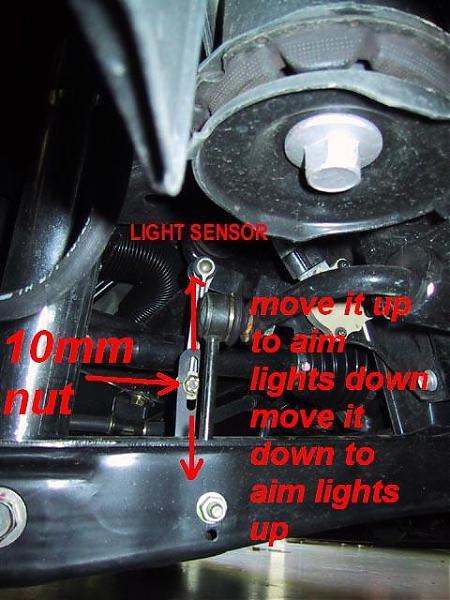 D T Need Some Advice O Sensor B S Screenshot moreover  also B E B A Bf C B Bcc C Cac De furthermore B F D A furthermore Toyota Celica Splice Big. on oxygen sensor location