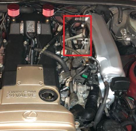 2jzge na t tt ecu mod page 240 clublexus lexus forum discussionaem 320lph fuel pump w hardware, pigtail oside 440cc injectors w plug and play clips think of injectors in terms of hp 440cc injectors will top out at