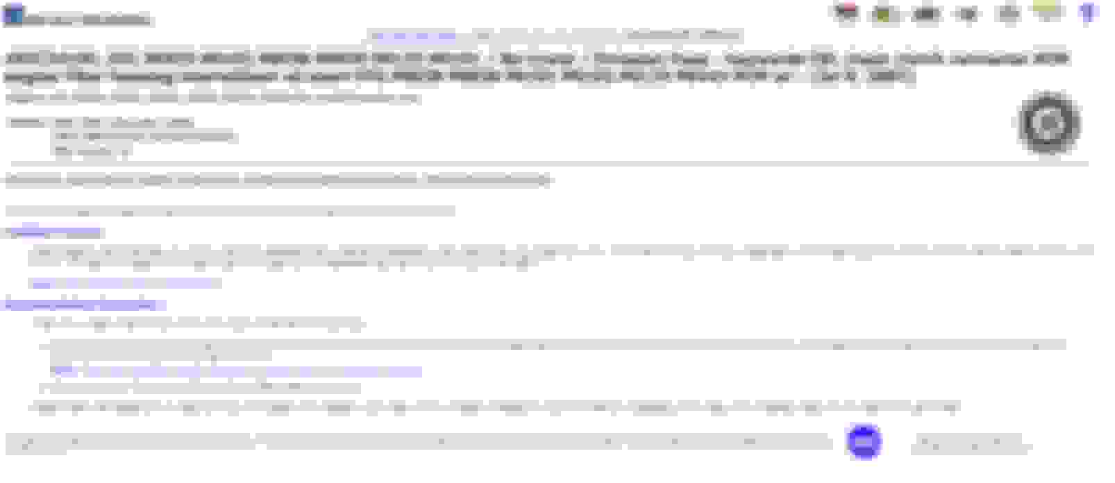 Engine codes - Cobalt SS Network