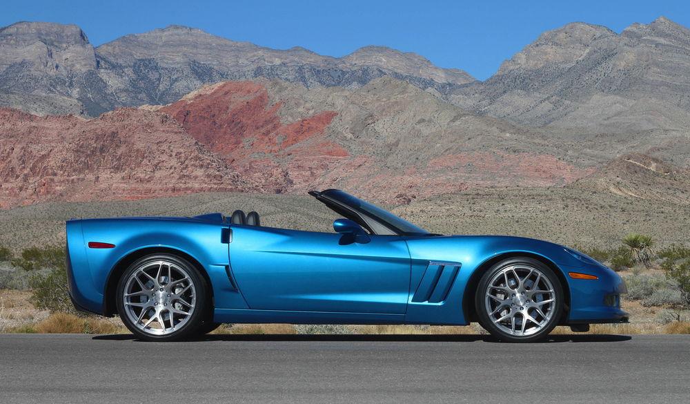 C6 Fs For Sale Authorized Dealer Mrr Wheels Fs01 Light