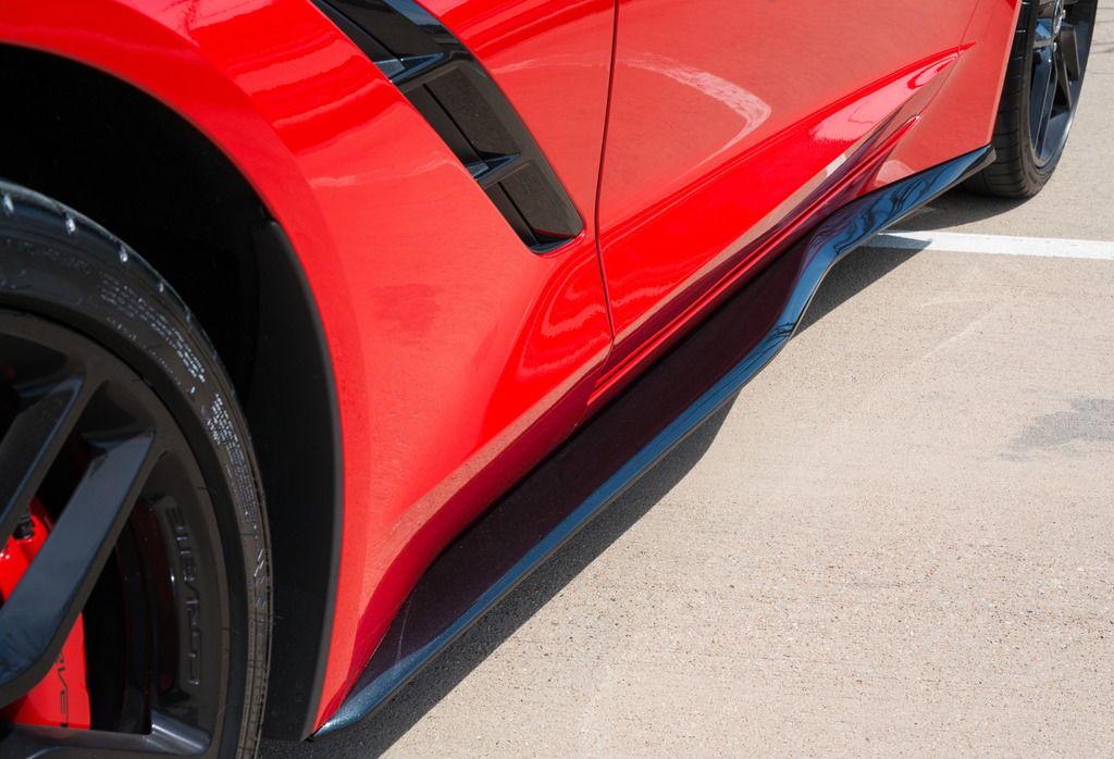 corvette world houston. Cars Review. Best American Auto & Cars Review