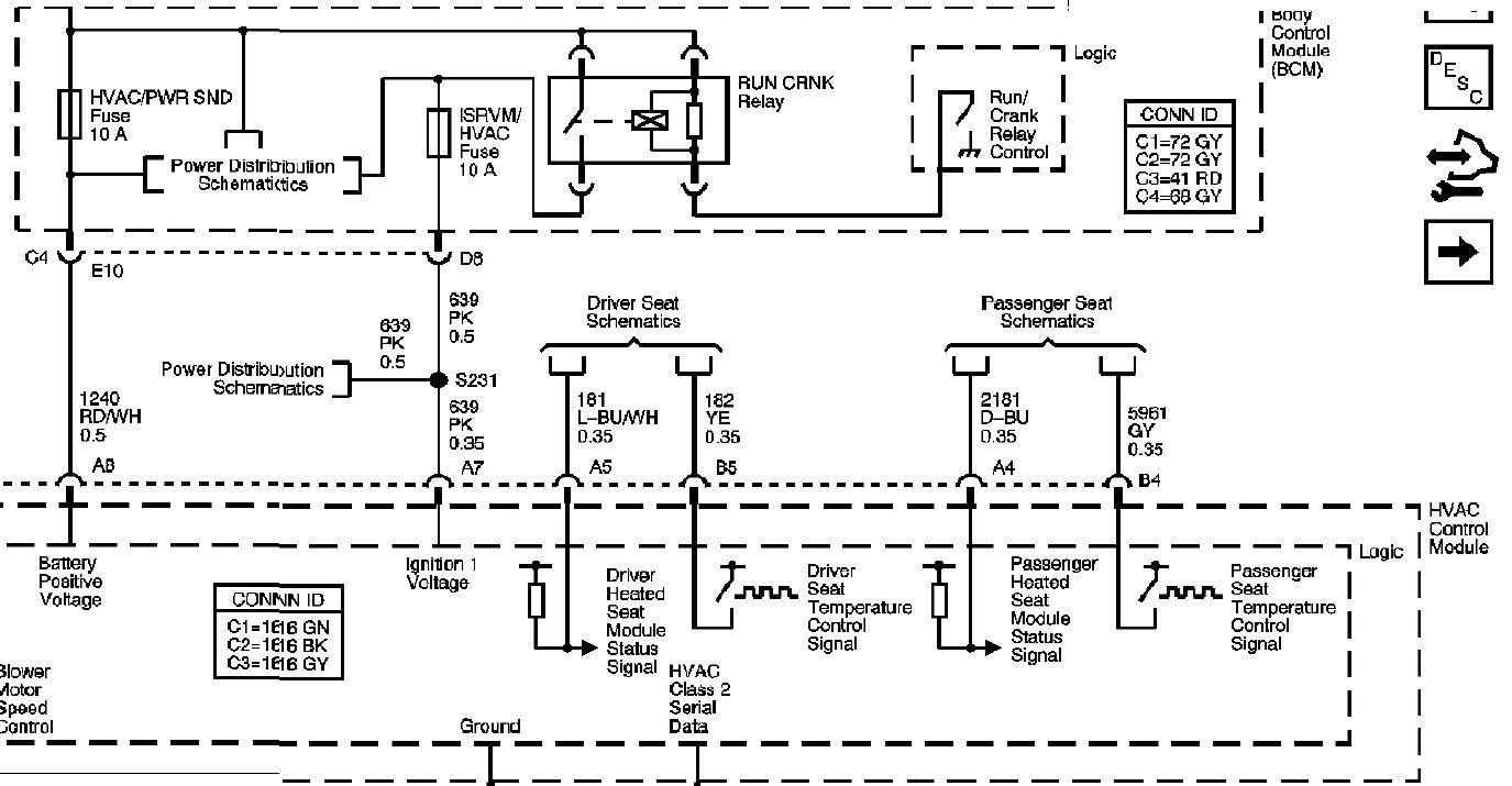 Kfx 80 Wiring Diagram Electrical Diagrams 2004 Ninja Schematic Data U2022 Kawasaki 450