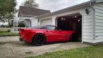 My 2006 Z06