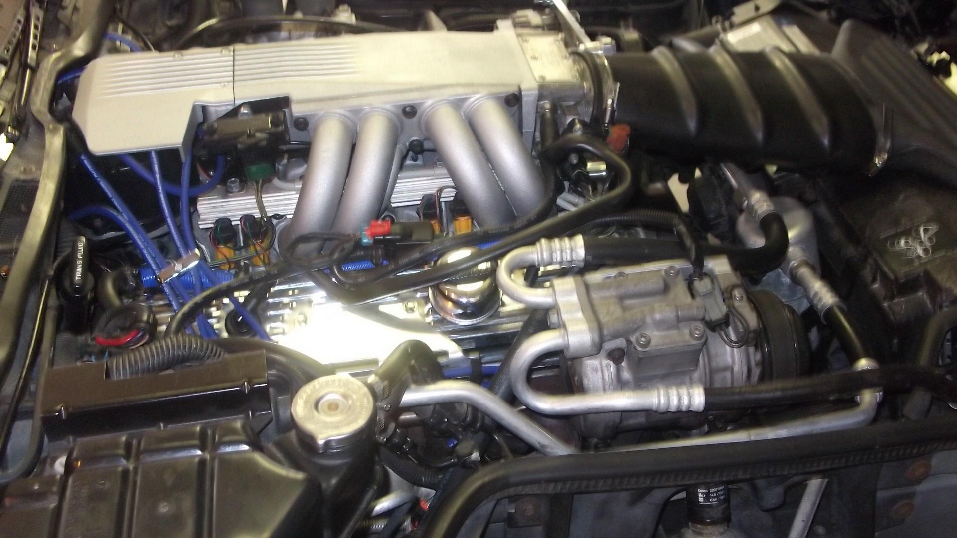 Emerg E C Fd A F Ed De Aad A F on 91 Corvette Egr Valve Location