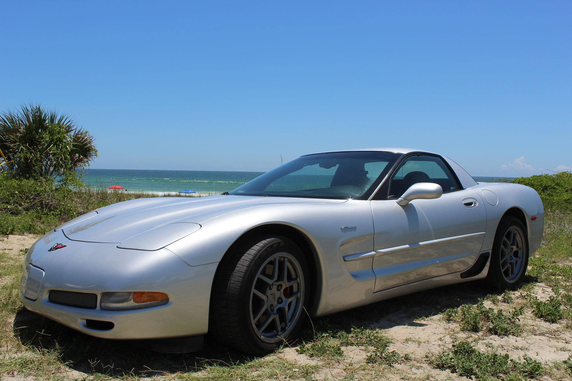 craigslist panama city cars cars image 2018