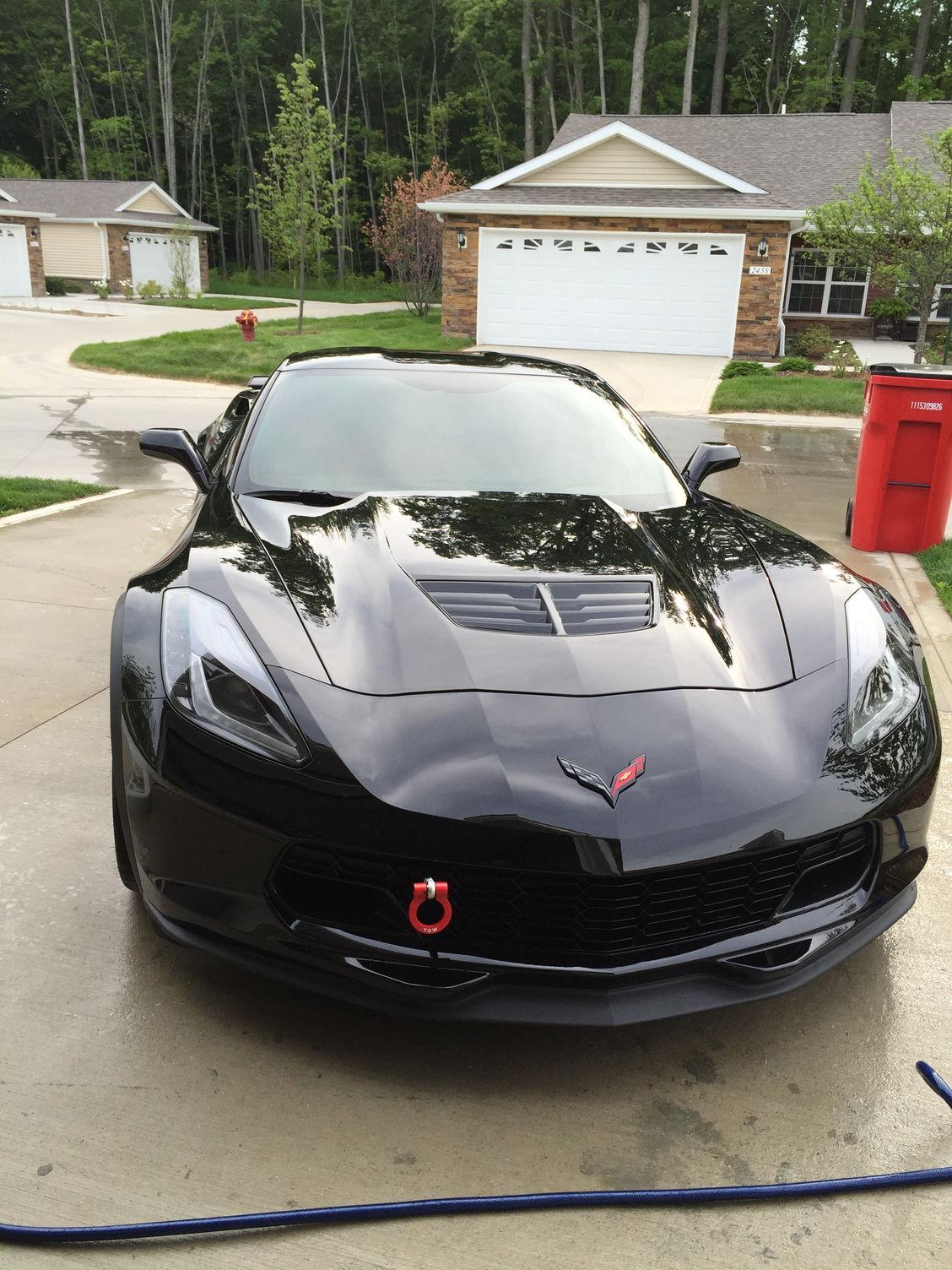 fs for sale 2015 black c7 z06 3lz with mods corvetteforum chevrolet corvette forum discussion. Black Bedroom Furniture Sets. Home Design Ideas