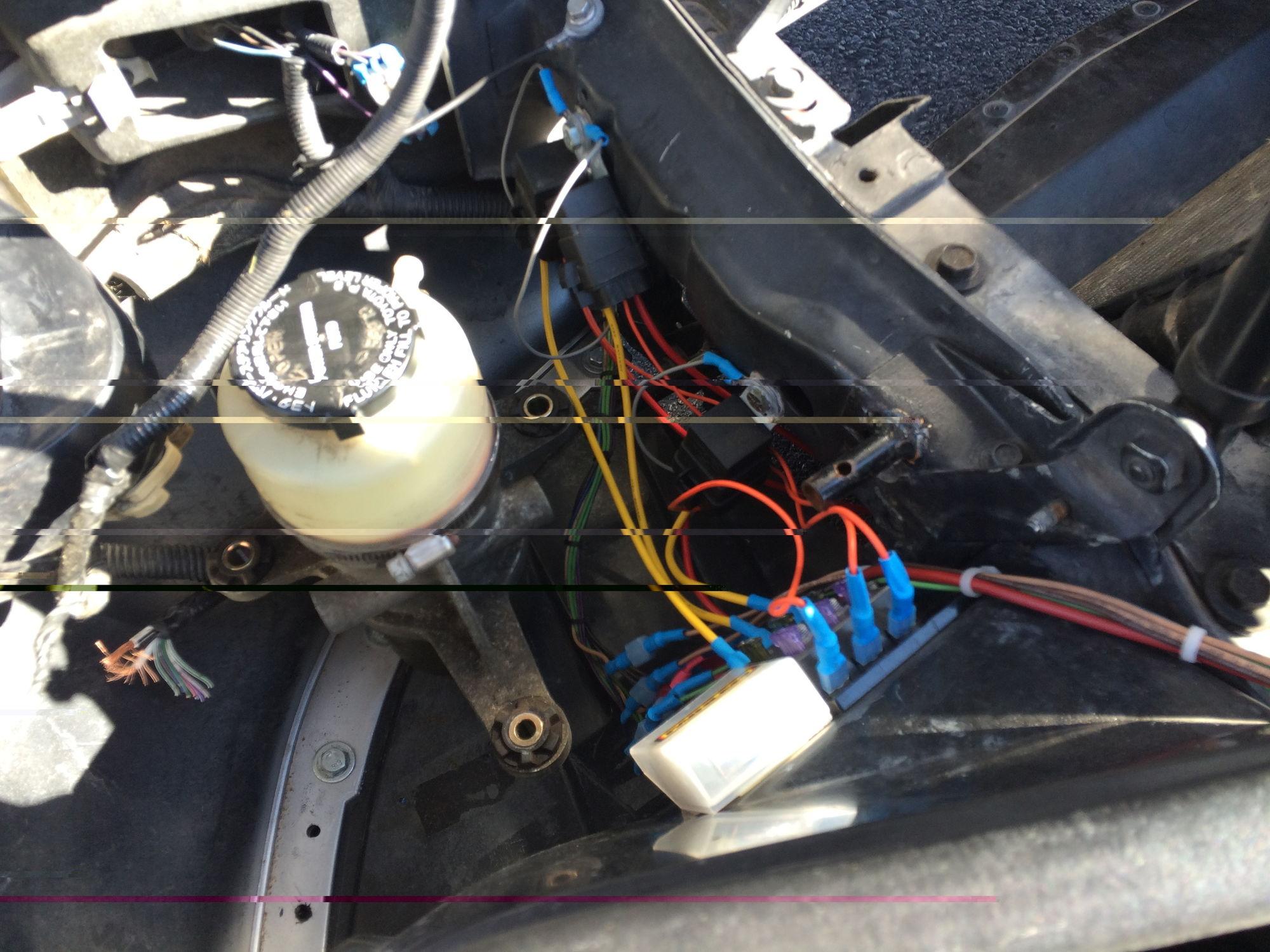 80 pump3_4807e90c55d5363a6fc6974b9583404c55b2f161 2004 corvette wiring diagram c5 corvette abs diagram, 1954 1964 corvette wiring diagram at gsmx.co