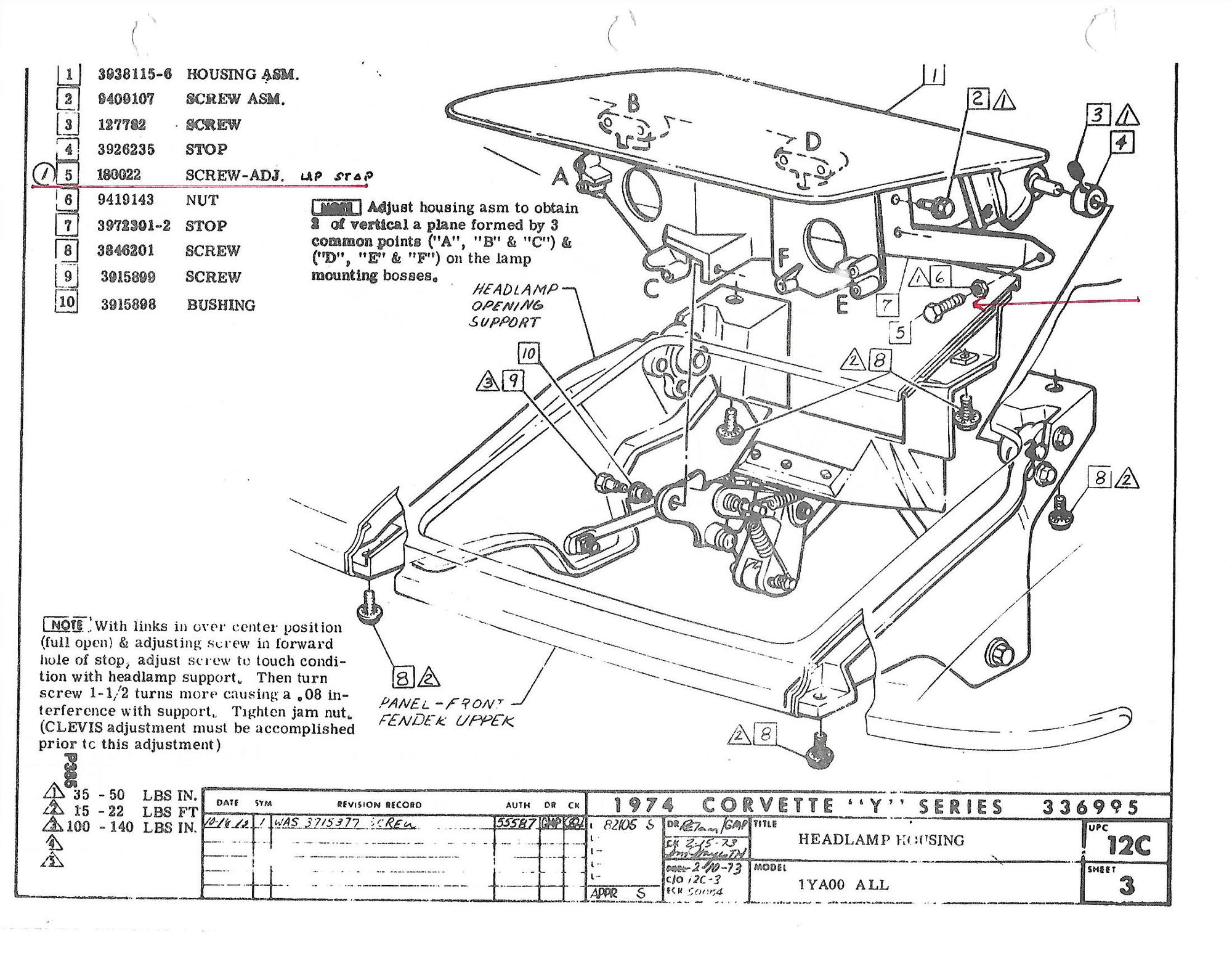 Mounting Diagram Th400 Trusted Wiring Diagrams Trans C3 Corvette Parts Circuit And Hub U2022 Western Snow Plow Solenoid