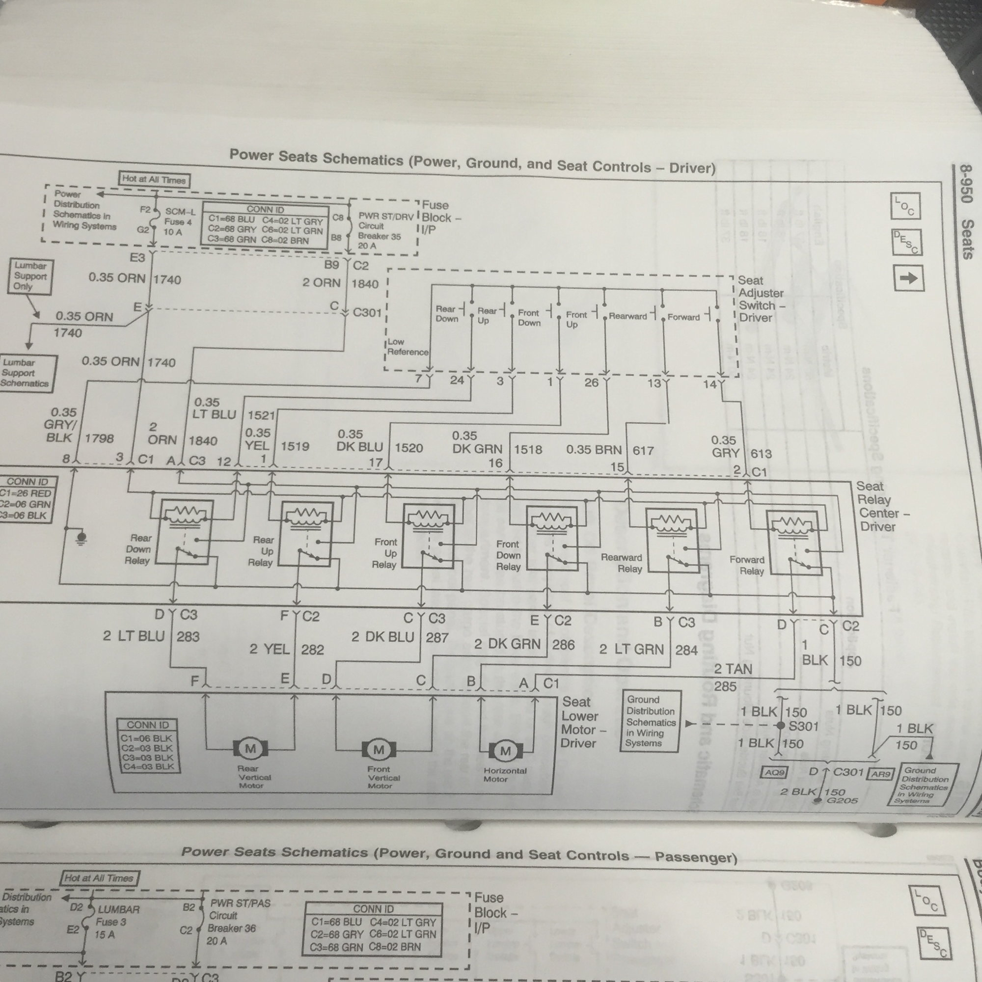 1979 Corvette Wiring Diagram C4 Corvette Interior Wiring Diagram